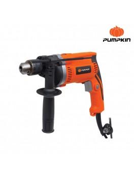 PUMPKIN 50112 Impact Drill 16mm