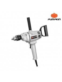 PUMPKIN 50183 Straight Grinder 350W