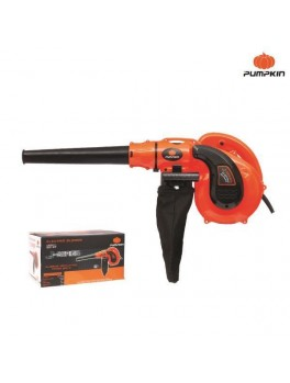 PUMPKIN 50301 Electrical Blower J-B9001 800W