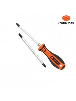 PUMPKIN 17150 Xtreme 2-Ways Screwdriver PH2x100 (6mm)