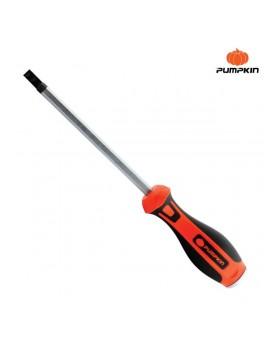 PUMPKIN 17159 Xtreme Go-Through Screwdriver Slotted SL1.6x150 (8mm)