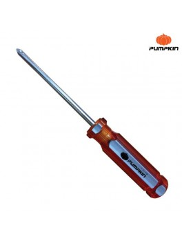 PUMPKIN 17183 Franken Screwdriver Phillips PH1x100