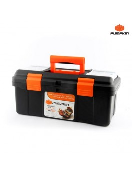 PUMPKIN 20506 Plastic Tools Box 16""