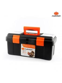 PUMPKIN 20507 Plastic Tools Box 19