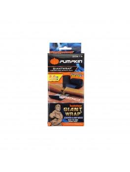 PUMPKIN 20616 Giantwrap Fiberglass Repair Tape 5.0x130cm (Waterproof -60PSI)