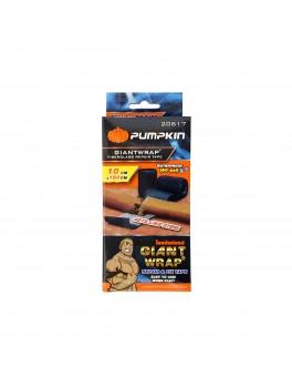PUMPKIN 20617 Giantwrap Fiberglass Repair Tape 10x130cm (Waterproof -60PSI)