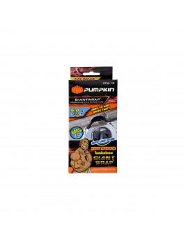 PUMPKIN 20618 Giantwrap Fiberglass Pipe Repair Tape 5.0x130cm (Waterproof -150PSI)