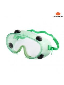 PUMPKIN 20703 Ventilation Safety Goggles