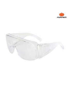 PUMPKIN 20705 Safety Glasses
