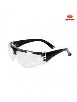 PUMPKIN 20706-B Caryenne Safety Glasses