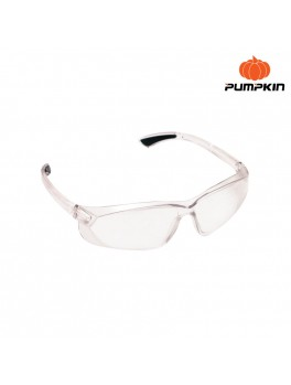 PUMPKIN 20707 Oakley Safety Glasses