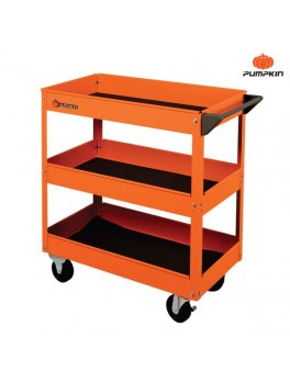 PUMPKIN 20748 Service Cart 28""