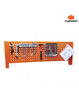 PUMPKIN 20751 Tools Panel With Accessories