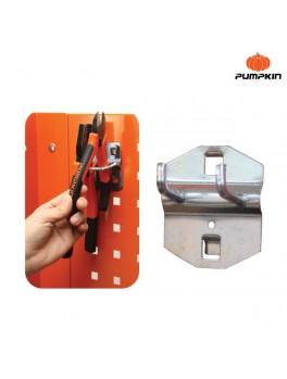 PUMPKIN 20755 Double Hook 35mm