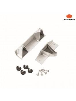 PUMPKIN 20793 Steel Jaw For Log