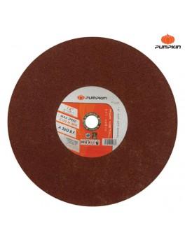 "PUMPKIN 23112 Metal Cut-Off Wheel 7"""