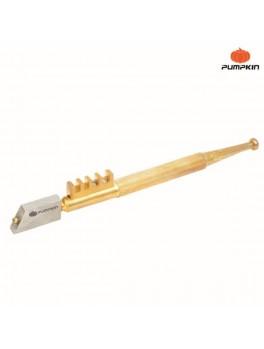 PUMPKIN 26325 Diamond Glass Cutter