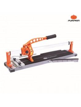PUMPKIN 27174 Professional Tile Cutter 800mm