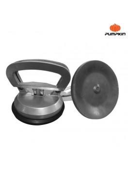 PUMPKIN 27306 1-Head Aluminum Suction Lift 50kg