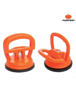 PUMPKIN 27309 2pcs Mini Plastic Suction Lift Set 5kg