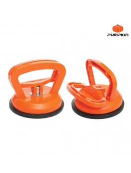 PUMPKIN 27310 1-Head Plastic Suction Lift 40kg