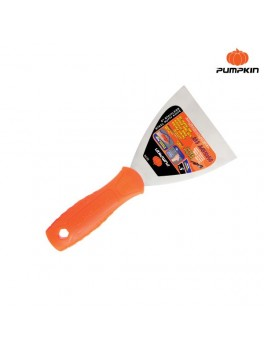 PUMPKIN 28176 Flexi Scraper 6''