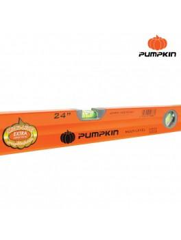"PUMPKIN 28228 Big Vial Magnetic Level 24"""