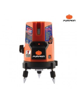 PUMPKIN 28260 Laser Level 660nm