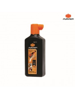 PUMPKIN 28414 Ink Bottle 180ml