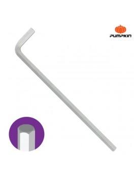 PUMPKIN 28507 Osaka Extra Long Hex Key 2.5mm