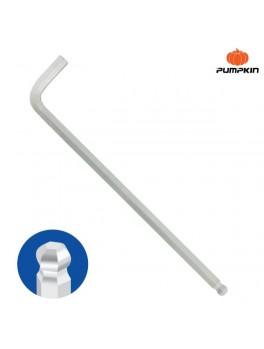PUMPKIN 28516 Osaka Extra Long Hex W/Ball Key 2.5mm
