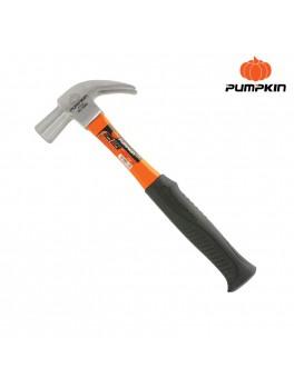 PUMPKIN 29133 Claw Hammer 27mm
