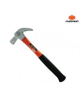 PUMPKIN 29135 Claw Hammer 21mm