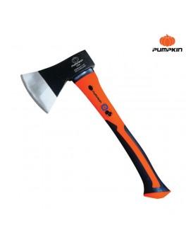 PUMPKIN 29145 Axe W/ Fiberglass Handle 700g