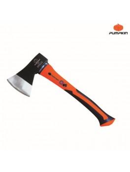 PUMPKIN 29146 Axe W/ Fiberglass Handle 800g