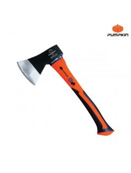 PUMPKIN 29147 Axe W/ Fiberglass Handle 2000g