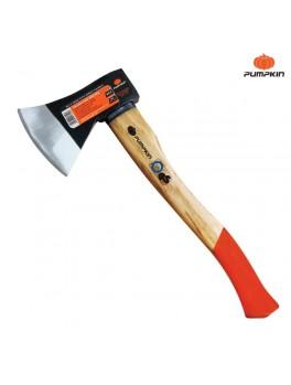 PUMPKIN 29148 Axe W/ Wooden Handle 600g