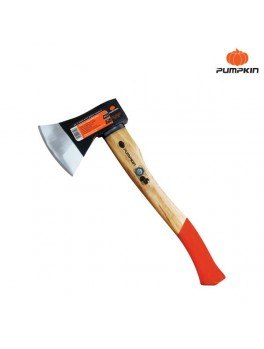 PUMPKIN 29150 Axe W/ Wooden Handle 800g