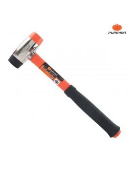 PUMPKIN 29152 Interchangeable Pu Hammer 30mm