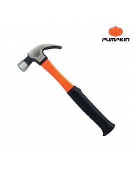 PUMPKIN 29164 Origin Claw Hammer 27mm
