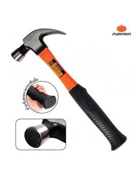 PUMPKIN 29165 Non-Slip Origin Claw Hammer 27mm