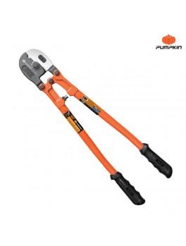 PUMPKIN 29547 Heavy Duty Wire Rope Cutter 42''