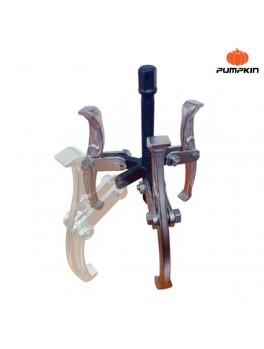 PUMPKIN 29677 2in1 3-Jaw Gear Puller #8