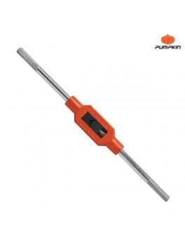 PUMPKIN 30004 Zinc Alloy Tap Holder Handle M9-M27