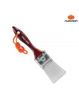 "PUMPKIN 30309 Angel Hair Paint Brush 1.5"""