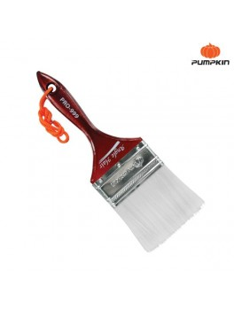 PUMPKIN 30312 Angel Hair Paint Brush 3''