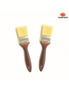 PUMPKIN 30334 Eco-Friendly Paint Brush 3''