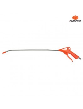 PUMPKIN 31403 Orange Blow Gun 300mm