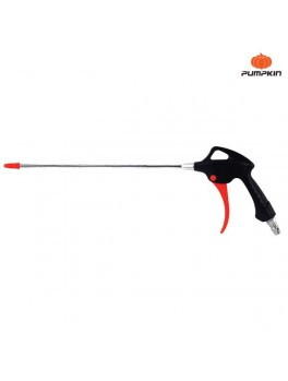 PUMPKIN 31407 Straight Air Blow Gun 300mm