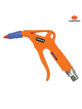 PUMPKIN 31426 Air & Water Blow Gun